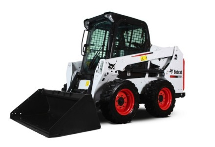 How much to rent a Bobcat - Northside Tool Rental