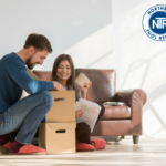 5 Ways to Prepare Before a Big Move
